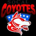 The SoCal Coyotes - The SoCal Coyotes