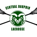 Central Dauphin High School - Boys' Varsity Lacrosse