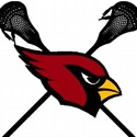 Mentor High School - Boys' Varsity Lacrosse