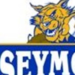 Seymour High School - Girls' Varsity Softball