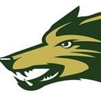 Skyline High School - Skyline Varsity Football