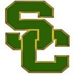 Skyline High School - Skyline JV Football