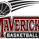 Arizona Mavericks - Mavericks 2019