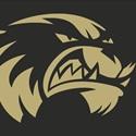 South High School - Boy's Varsity Football