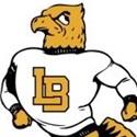 Lawton-Bronson High School - Eagles Basketball
