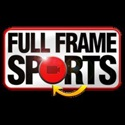 Full Frame Sports - Soccer