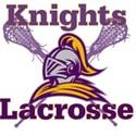 Holland Patent High School - Boys' Varsity Lacrosse
