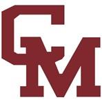 Cheyenne Mountain High School - Boys Varsity Basketball