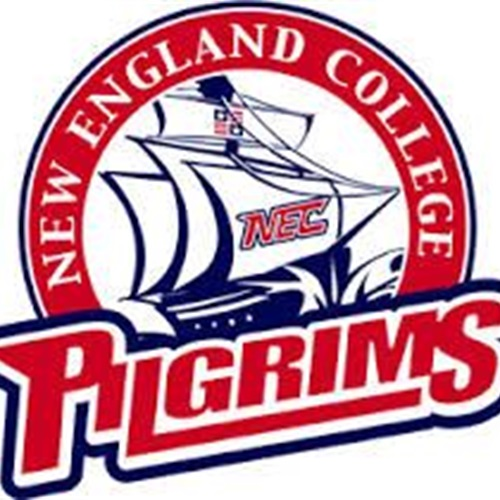 New England College - New England College