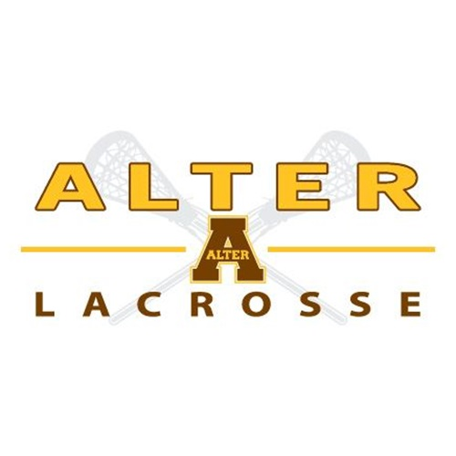 Archbishop Alter High School - Boys' Varsity Lacrosse