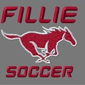 Dallas Center-Grimes High School - Dallas Center-Grimes Girls' Varsity Soccer