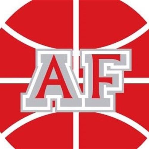 Agua Fria High School - Boys' Varsity Basketball