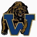 Warren High School - Boys' Varsity Swimming & Diving