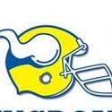Sveriges Amerikansk Fotbollsförfund - ULU U17