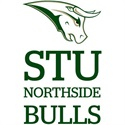 STU Northside Bulls - STU Northside Bulls U-19