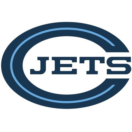 Coventry Jets American Football Club - Coventry Jets