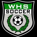 Sioux City West High School  - Sioux City West High Girls' Varsity Soccer