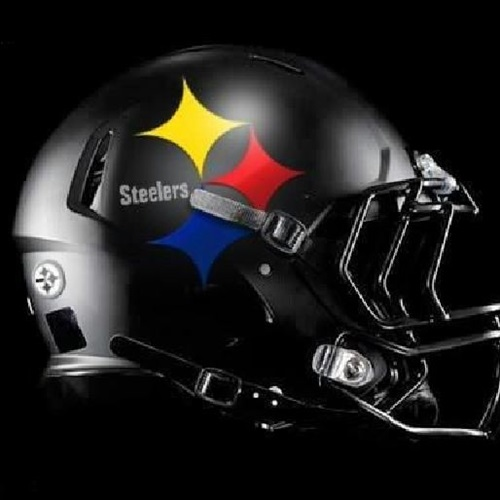 Berkley Steelers - Steelers Junior Varsity