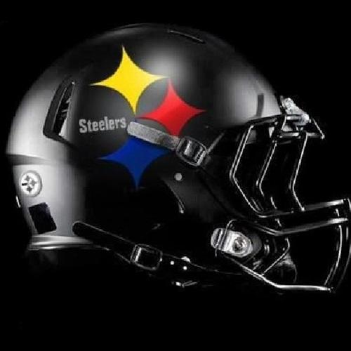 Berkley Steelers - Steelers Varsity