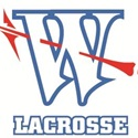 Waterford High School - Boys' Varsity Lacrosse