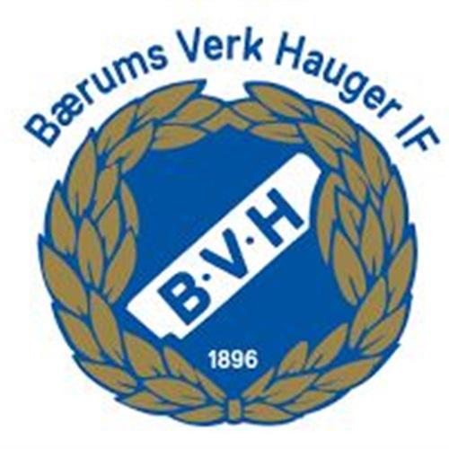 BVH IF Gators Amerikansk Fotball - BVH IF Ironmen Amerikansk Fotball