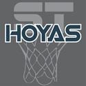 South Texas Hoyas - South Texas Hoyas Gray