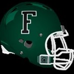 Fairfield High School - Fairfield Varsity Football