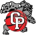 Crown Point High School - Crown Point Girls' Varsity Basketball