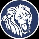 State College Blue Lions - State College Blue Lions