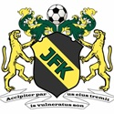 Kennedy High School - Kennedy Boys' Varsity Soccer