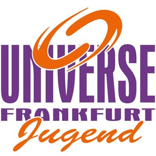FUB - Frankfurt Universe Betriebs GmbHFUB - Frankfurt Universe Betriebs GmbH - Frankfurt Universe Youth