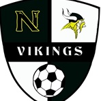 Northside High School - Boys' Varsity Soccer
