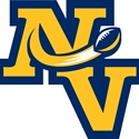 Naches Valley High School - Boys Varsity Football