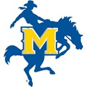 McNeese State University - McNeese State Track & Field