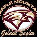 Maple Mountain High School - Boys' Freshman Football