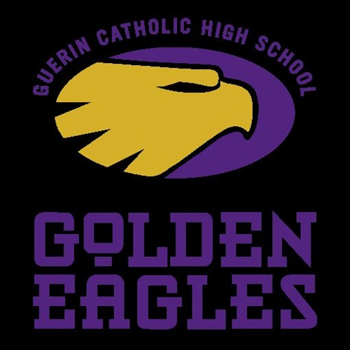 Guerin Catholic High School - Boys' Varsity Lacrosse