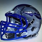 Alta Loma High School - Boys Varsity Football