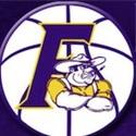 Farmersville High School - Boys Varsity Basketball