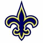 Patrician Academy High School - Patrician Academy Varsity Football