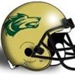 Skyline High School - Freshmen Football