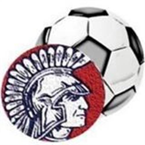 Utica Stevenson High School - Boys' Varsity Soccer