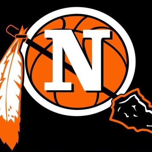 Nocona High School - Boys Varsity Basketball
