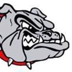 Marine Leadership Academy High School - Boys' Varsity Football