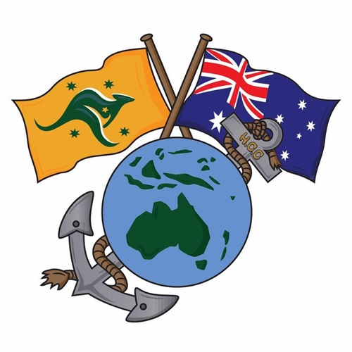 Australian Womens Outback - 2017 Australian Outback Womens National Team