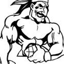 Comanche High School - Boys JV Football