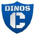 Carbon High School - Carbon Varsity Football