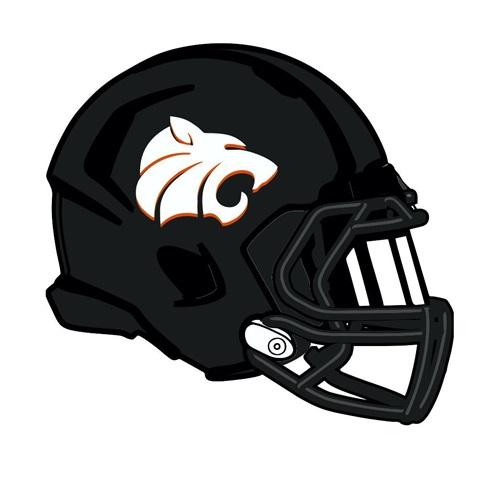 Grinnell High School - Varsity Football