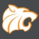Grinnell High School - Middle School Football