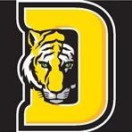 DePauw University - DePauw University Women's Basketball