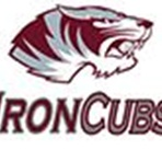 University of Detroit Jesuit High School - Freshman Football